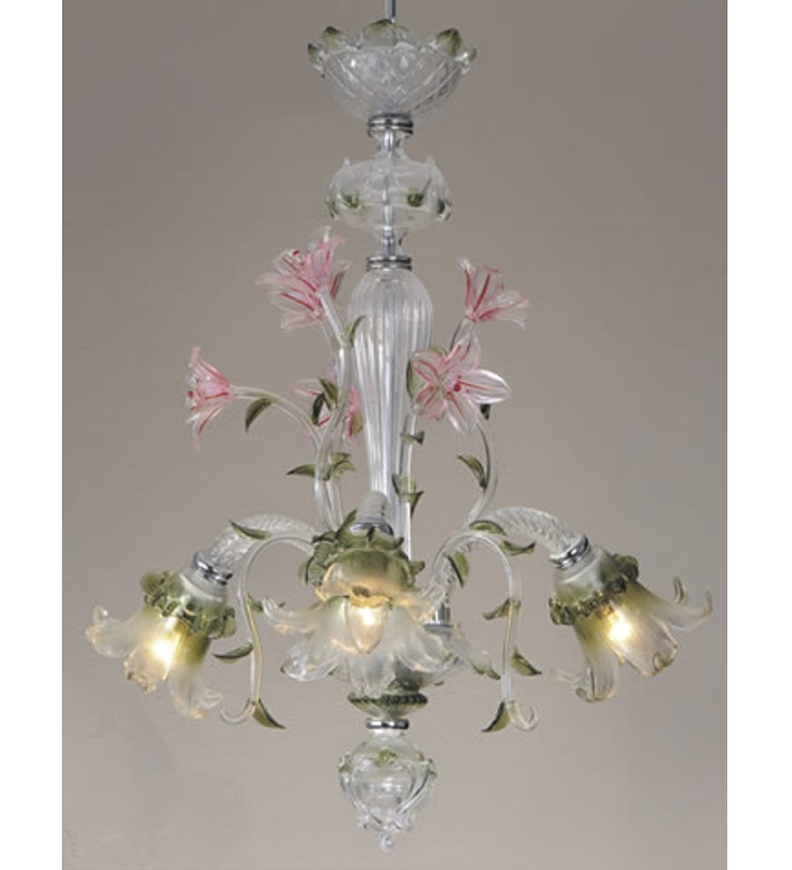 Canal grande murano style chandelier home and furniture lighting canal grande murano style chandelier aloadofball Choice Image