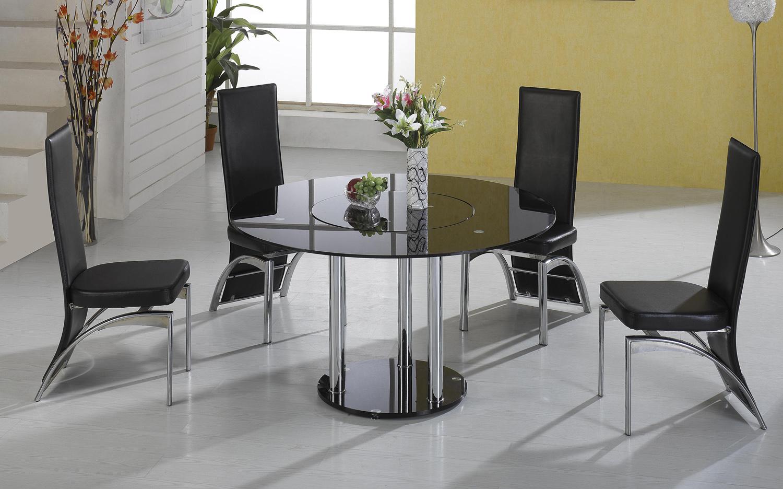 Durban Dining Table
