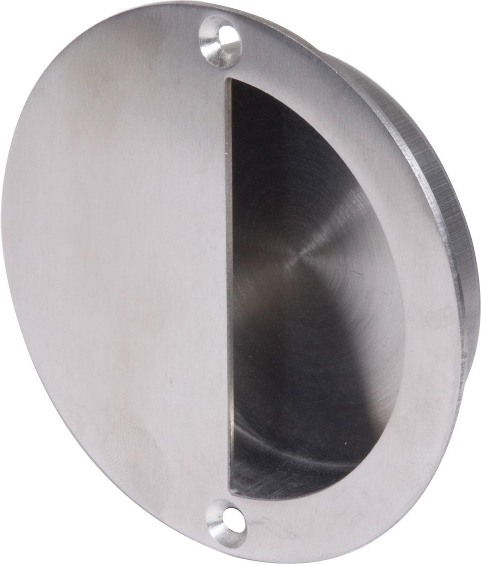 Decorating circular door images : Circular Door Pulls & DLS-24 Semi-circular Glass Door Handles ...