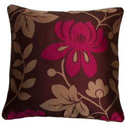 Mimosa Cushion Covers