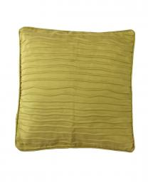 Orleans Cushion Covers